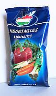 Універсальна приправа Vegetables etelizesito 1 кг.