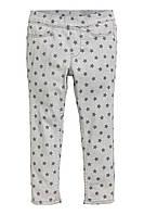 Леггинсы Denim H&M для девочки 1,5-2 г./92 см