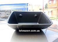 Ковши норийные полимерные (240 мм.) Нория 75 т/ч.