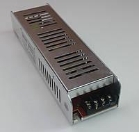 Блок питания 12v-200-Ватт Узкий, фото 1