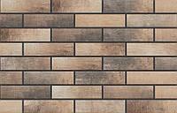 Клинкер Cerrad Loft Brick Masala 65x245