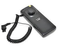 Компактный батарейный блок JJC FB-2 for Nikon SD-9, Nikon SB900 Flash