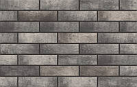 Клинкер Cerrad Loft Brick Pepper 65x245