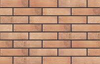 Клинкер Cerrad Loft Brick Curry 65x245