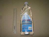 Вода дистиллированная ДК