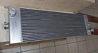 Радиатор водяной 20Y-03-42451