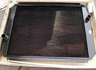 Радиатор водяной 207-03-75120