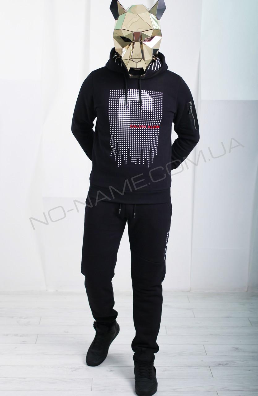 Мужской спортивный костюмCALVIN KLEIN