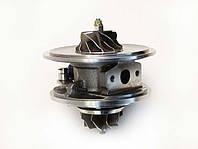 Картридж турбины Mercedes Vito 111CDI (W639) 2.2CDI от 2006 г.в. - 85 кВт/ 116 л.с. - VV19, фото 1