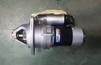 Стартер Hitachi S25-110