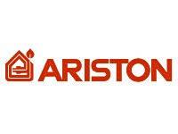 Запчасти ARISTON