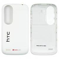 Задняя крышка для HTC Desire X
