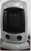 "Тепловентилятор керамический металлокерамика ""Козацька Ватра"" 602"