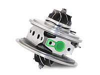 Картридж турбины Mazda 3 2.2 MZR-CD от 2008 г.в. - 136 кВт/ 185 л.с. - VJ40