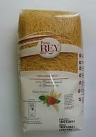 """Макаронні вироби 500г Gnocchi Jardi """"Pasta REY"""" (1/12)"""