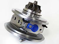 Картридж турбины Mazda 5 / 6 2.0CD от 2006 г.в. - 81 кВт/ 90 кВт - VJ37, фото 1