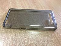 Силиконовый чехол для Xiaomi Redmi 4A