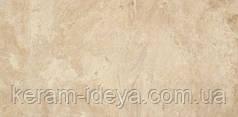 Плитка для стены Tubadzin Vinaros 29,8х59,8