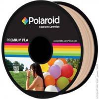 Катушка Polaroid PLA 1.75мм, телесный цвет (3D-FL-PL-8013-00)