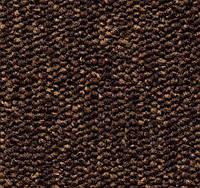Ковролин Condor Fact Темно-коричневый