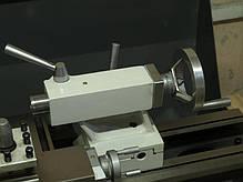 Токарно-винторезный станок FDB Mashinen™ Turner 250х550V з ПДВ, фото 2