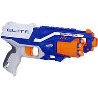 Бластер Nerf N-Strike Elite Disruptor Hasbro B9837, /G