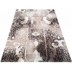 Акриловые ковры Vals