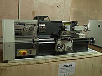 Универсальный токарно-винторезный станок FDB Turner 250x450G