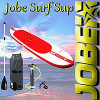 Комплект для серфинга  Surf Sup (доски для серфинга, Jobe)