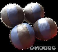 Медбол или медицинский мяч 1кг