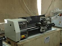 Универсальный токарно-винторезный станок FDB Turner 250x700G, фото 3