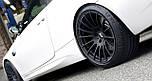 Диски ATS (АТС) модель SUPERLIGHT цвет Racing-black параметры J9,5 x 19″ 5 x120 ET 35, фото 3