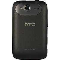 Задняя крышка для HTC Wildfire S A510e