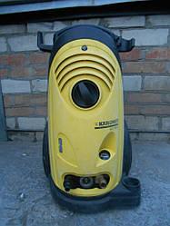 Аппарат высокого давления Karcher HD 7/18С (БУ)