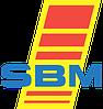 """Наш визит на завод """"SBM"""" (Франция)"""