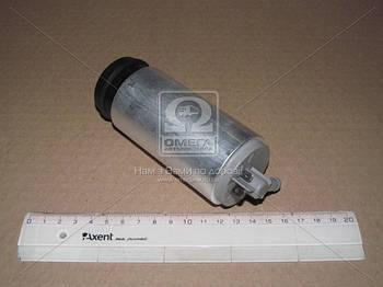 Топливный насос вставка PIERBURG 7.02550.61.0