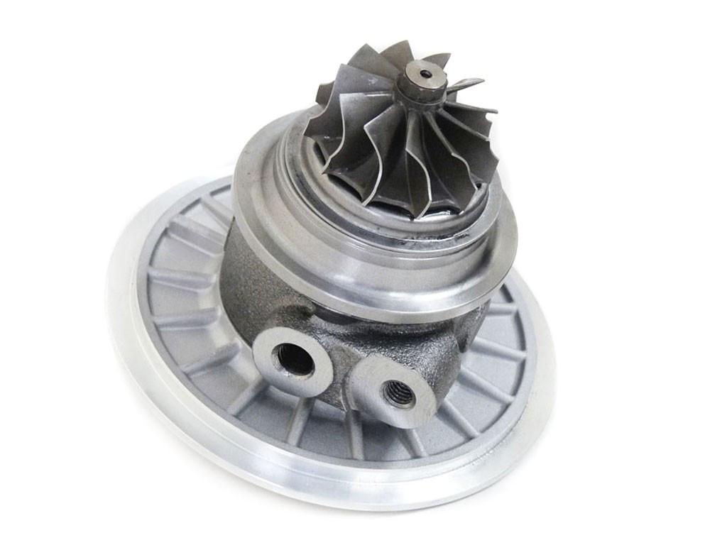 Картридж турбины Toyota Corolla 2.2D-4D от 2005 г.в. - 100 кВт/ 136 л.с. - VB14, VB17