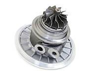 Картридж турбины Toyota Corolla 2.2D-4D от 2005 г.в. - 100 кВт/ 136 л.с. - VB14, VB17, фото 1