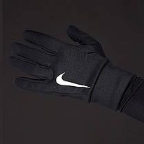 Перчатки Nike Hyperwarm Field Player GS0321-013, фото 3