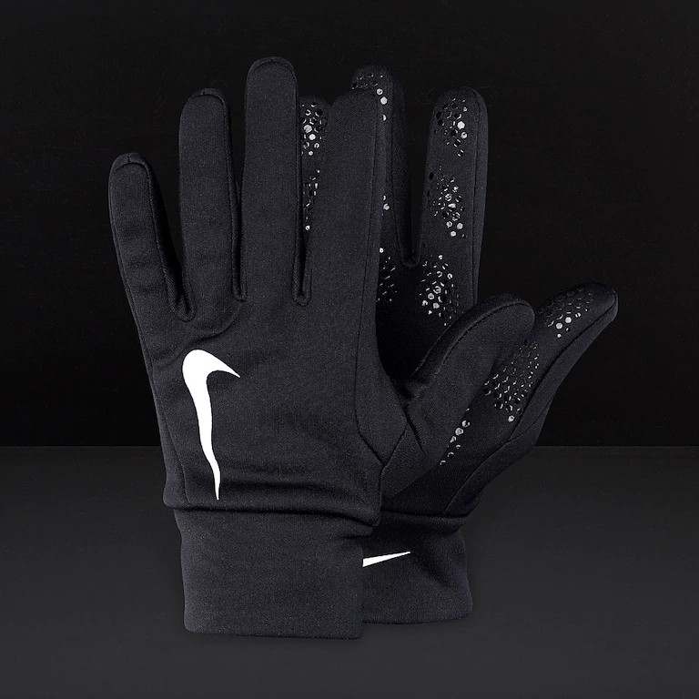 Перчатки Nike Hyperwarm Field Player GS0321-013