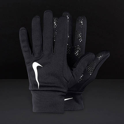 Перчатки Nike Hyperwarm Field Player GS0321-013, фото 2