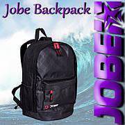 Рюкзак Jobe Backpack