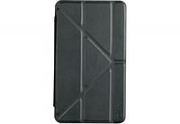 Чехол для планшета NOMI C07008 Черный