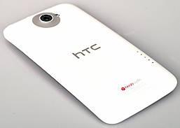 Задняя крышка для HTC One X