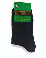 Носки мужские демисезонные, Житомир, р.39-41