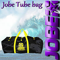 Сумка для плюшек на 3-5 человек Jobe Tube bag