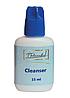 Обезжириватель для ресниц TTatiana (Cleanser) 15 мл