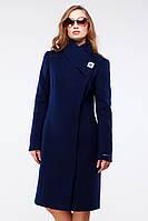 Красивое шерстяное пальто женское Ренди