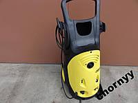 Аппарат высокого давления Karcher HD 13/18 S (БУ)