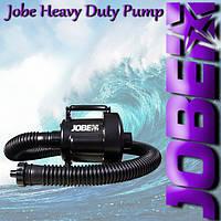 Насос для надувных аттракционов Jobe Heavy Duty Pump